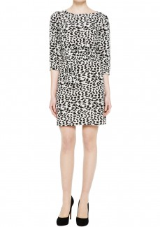 Hanna dress-2556