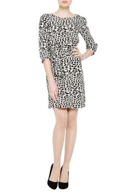 Hanna dress-2557
