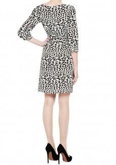 Hanna dress-2558