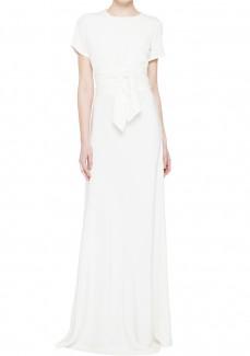 Stephanie gown-2617