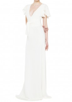 Ebba gown-2623