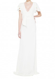 Ebba gown-2624