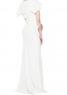 Ebba gown-2625