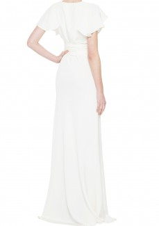 Ebba gown-2626