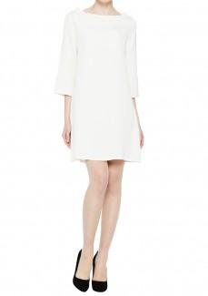 Sophia dress-2627