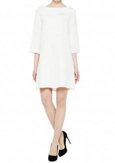Sophia dress-2628