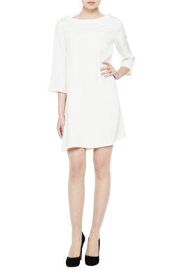 Sophia dress-2629