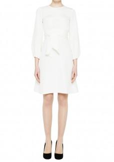 Grace dress-2631