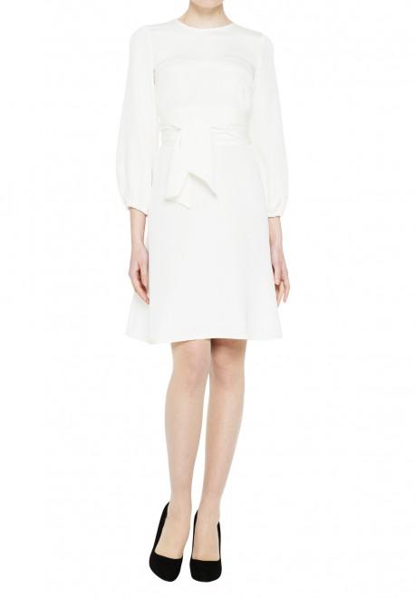 Grace dress-2632