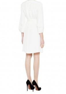 Grace dress-2633