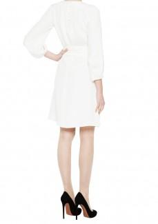 Grace dress-2634