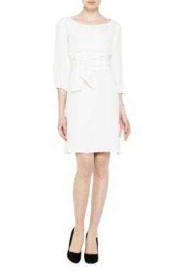 Hanna dress-2635