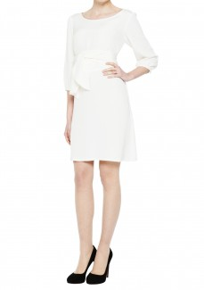 Hanna dress-2636