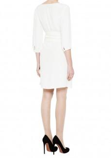 Hanna dress-2637
