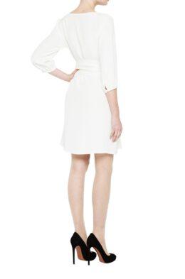 Hanna dress-2638