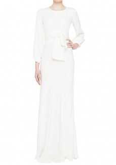 Mary gown-2639
