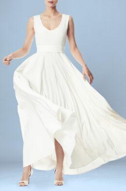 Liv-gown-bridal-front-3
