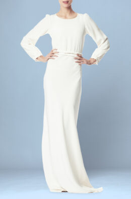 Mary-gown-bridal-front-3-2