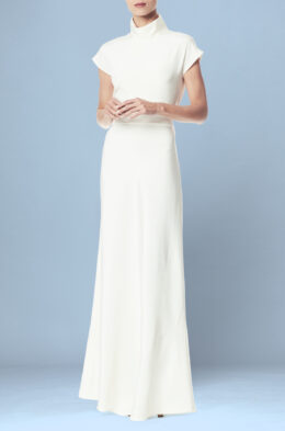 Sienna-gown-bridal-front-1-2