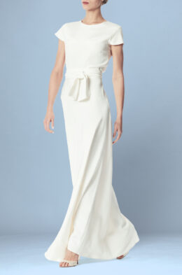 Agnes-gown-bridal-front-2