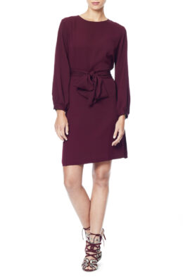 mariana-dress-burgundy-front-1