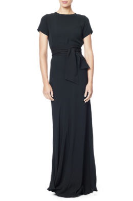 stephanie-gown-black-front-1