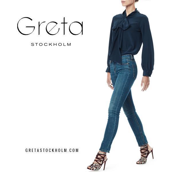 9ba61e4705c1 Greta - Offical Online Store : Greta