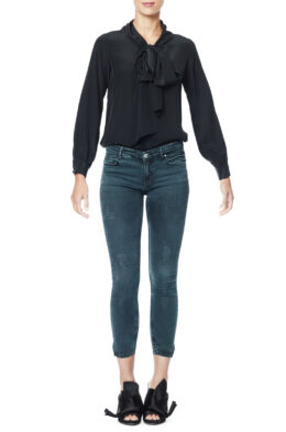 elsa-blouse-black-front