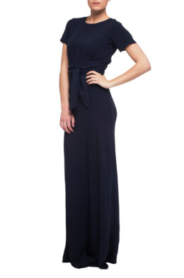 stephanie-gown-navy-front-2