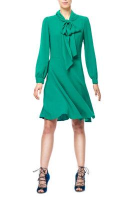 Daria emerald front