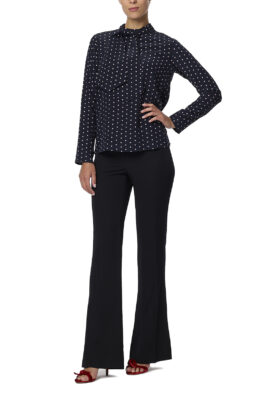 Kim blouse