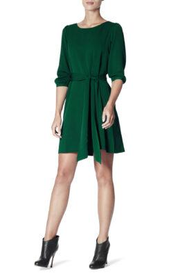 Hanna green 19aw